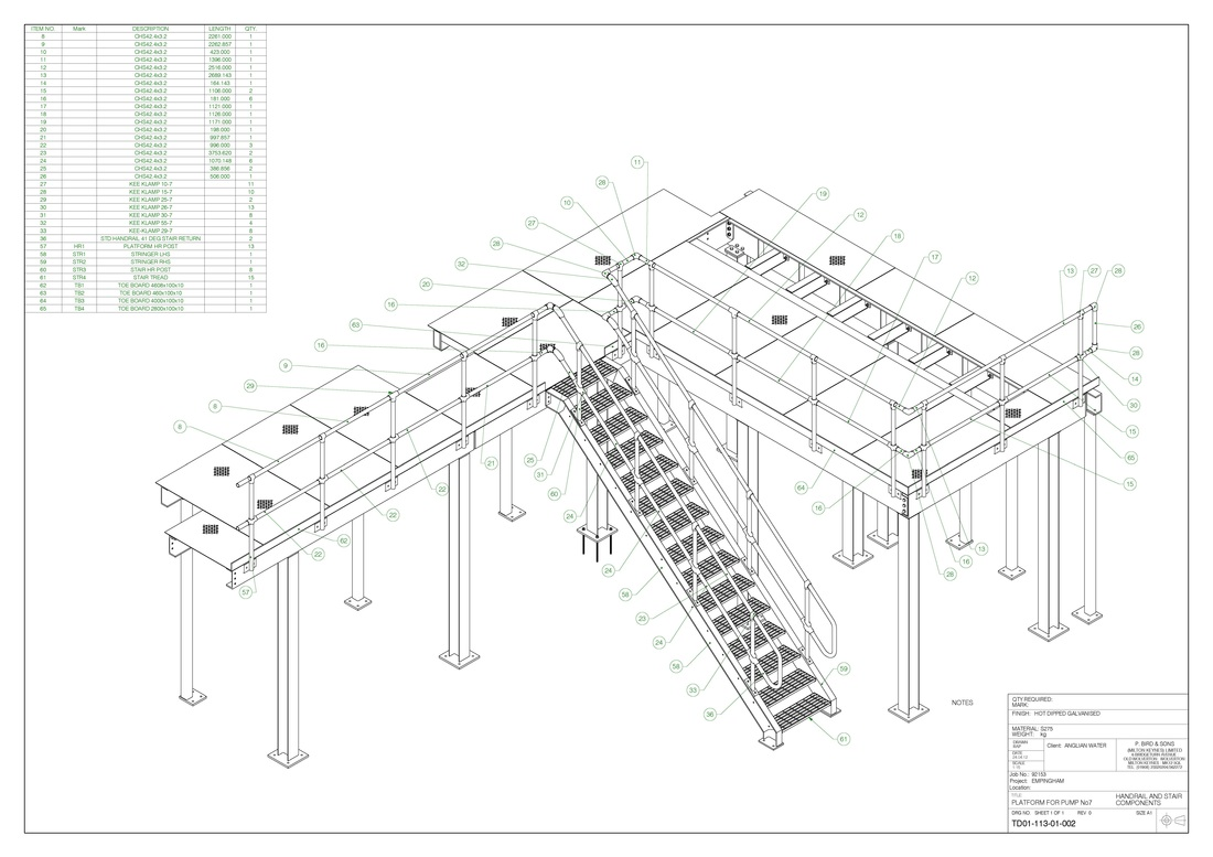 Civil engineering design js structural engineers for I need a structural engineer